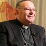 Cardeal Francesco