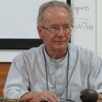 Cardeal Hummes: Sínodo responderá aos casais em segunda união
