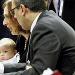 Casal brasileiro conta experiência no Sínodo dos Bispos