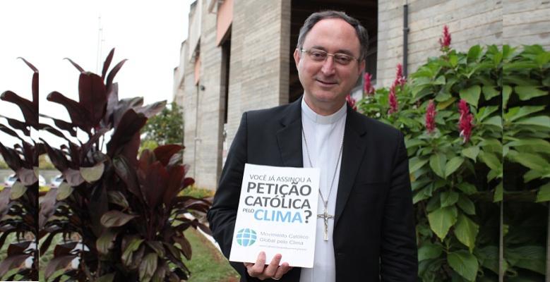 Dom_Sergio_PetClima_site