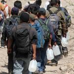 Firmado acordo para gerir crise de migração na Europa