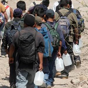 Migrantes6