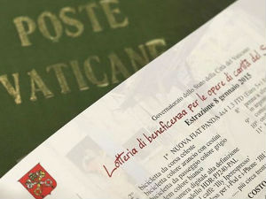 Vaticano_loteria