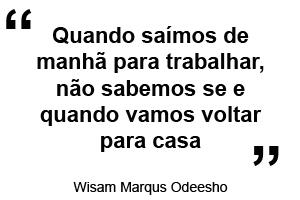 olho1