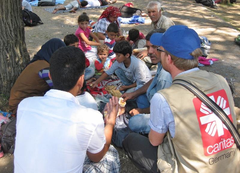 refugiados_caritas