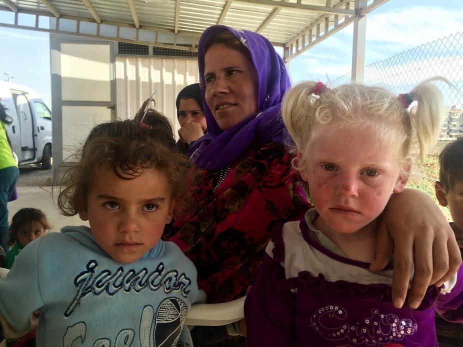 refugiados_libano
