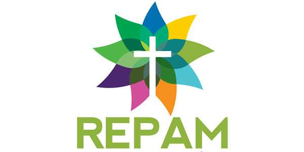 Rede Eclesial Pan- Amazônica se reunirá em Bogotá no próximo mês./ Foto: Site Oficial.