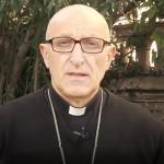 Bispo de Toulon, França, emite mensagem sobre o ataque em Paris