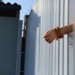 CNBB se posiciona contra a privatização do sistema prisional