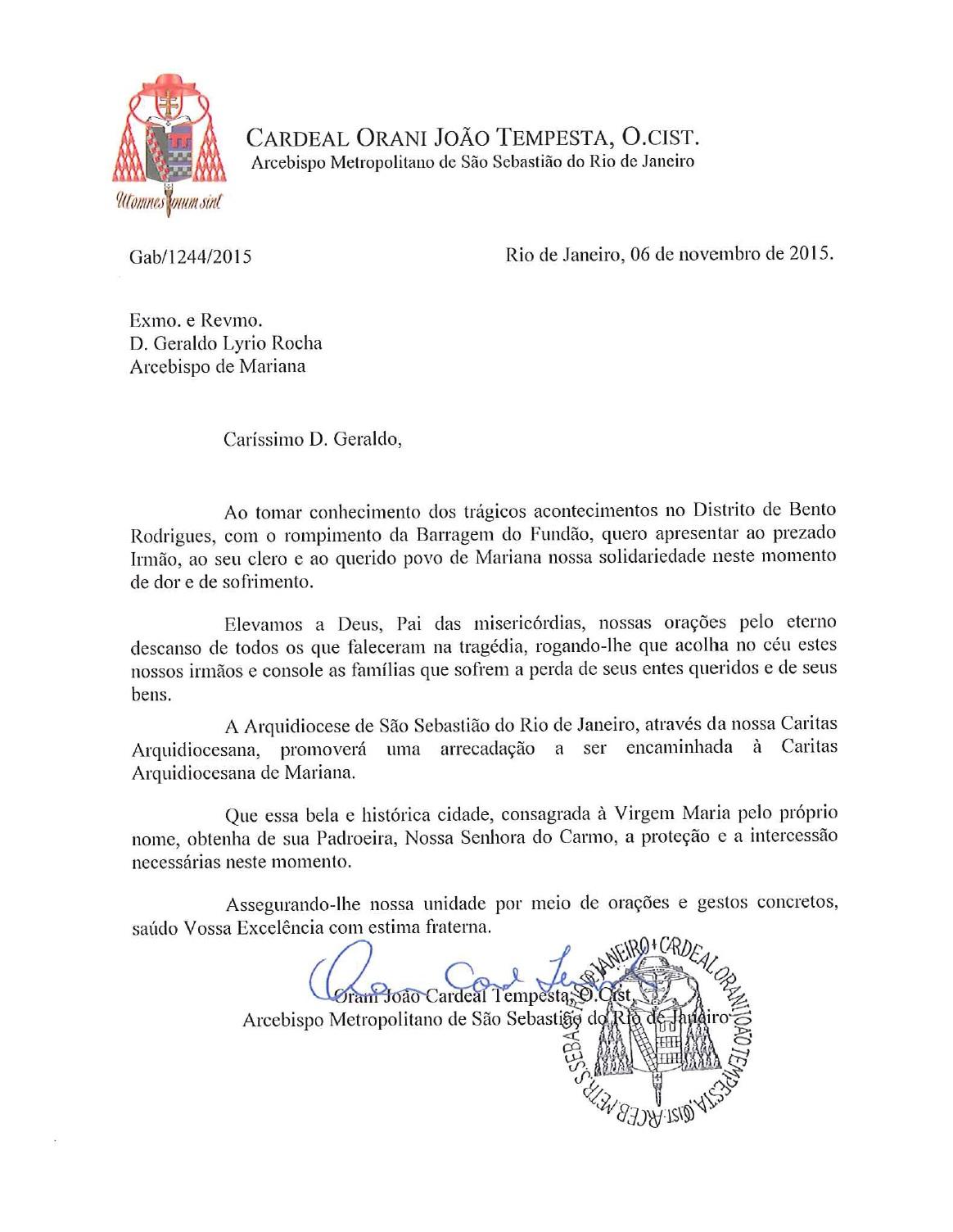 Carta_de_Dom_Orani_a_Dom_Geraldo_Lyrio_09112015144545
