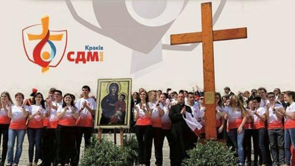 A Jornada Mundial da Juventude 2016 acontecerá na Cracóvia, Polônia, de 26 a 31 de julho de 2016 / Fonte: Rádio Vaticano
