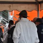 Crise de refugiados: especialistas comentam possíveis soluções