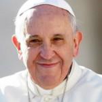 Papa se encontra com sacerdotes que deixaram o ministério
