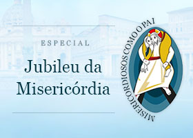 square-banner-Ano-Misericordia
