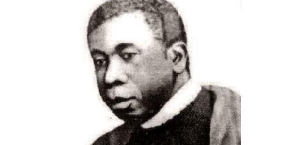 Padre Victor era filho de escravos e viveu em Minas Gerais./ Foto: site oficial