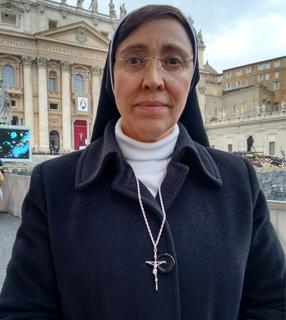 Irmã Kupita