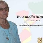Irma Amélia