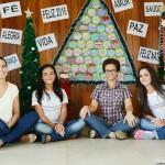 alunos_realizam_gestos_de_solidariedade_no_natalalunos_realizam_gestos_de_solidariedade_no_natal