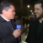 Ano da Misericórdia: expectativa para abertura da Porta Santa