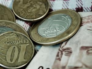 dinheiro_0