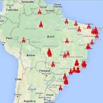 mapa-Porta-Santa-dioceces