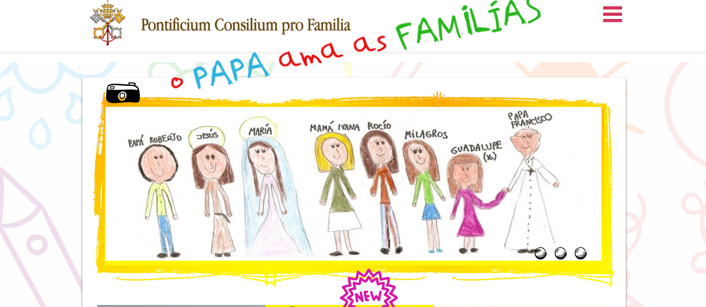 papa_criancas1