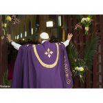 Portas Santas nas Basílicas Papais fecham neste domingo