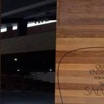 Fiéis brasileiros se preparam para fechamento da Porta Santa