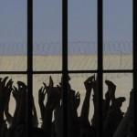 Milhares de detentos estarão com o Papa no Jubileu dos Presos