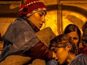 Europa mulheres refugiadas estão correndo risco afirma ONU
