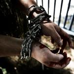 Perseguição aos cristãos é encorajada pelo extremismo islâmico