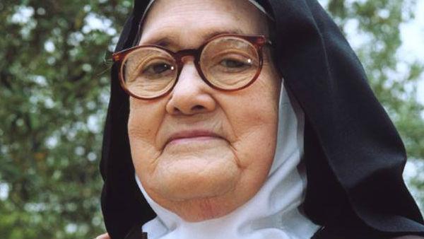 Primeira fase do processo é de muita análise e estudos sobre tudo o que se refere à vida de Irmã Lúcia / Foto: Santuário de Fátima