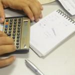 Contador tira dúvidas sobre declaração do Imposto de Renda