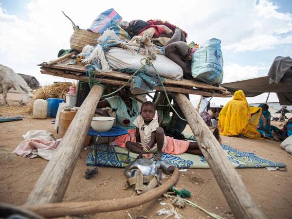 desnutrição_crianças_africa