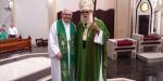 padre Iauch