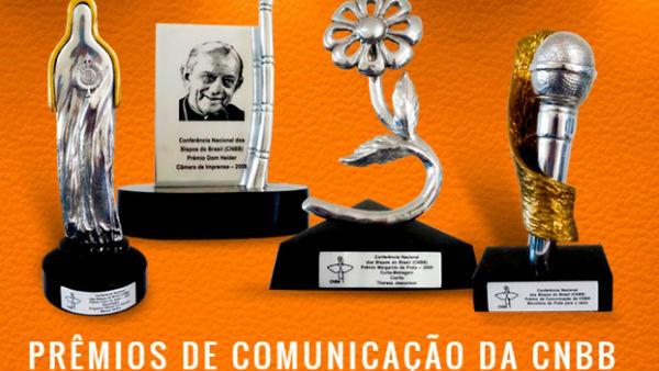 Premios cnbb