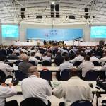 CNBB apresenta resultados da Assembleia e comenta momento nacional