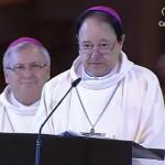 Seguir Jesus para o que der e vier, eis a nossa fé, diz Dom José