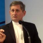 Dom Vilson fala sobre as ações de evangelização juvenil