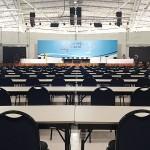 Veja o que os bispos irão refletir na Assembleia Geral 2016