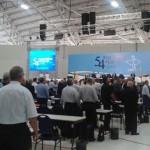 Bastidores: veja como funciona a Assembleia Geral da CNBB