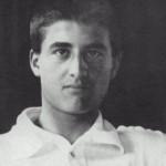 Beatificado por São João Paulo II, Pier Giorgio Frassati é celebrado hoje