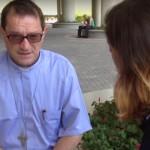 Bispo destaca principais desafios na evangelização no norte do país
