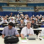 500 anos da Reforma protestante é assunto da 54ª Assembleia da CNBB