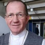 Bispo faz balanço da Assembleia da CNBB 2016