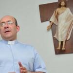 Documento sobre os leigos trará questões práticas, diz bispo
