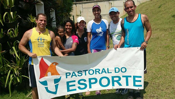 esporte_pastoral_olimpiadas
