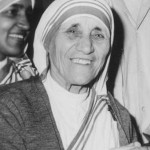 Canonização de Madre Teresa terá programação especial em Roma