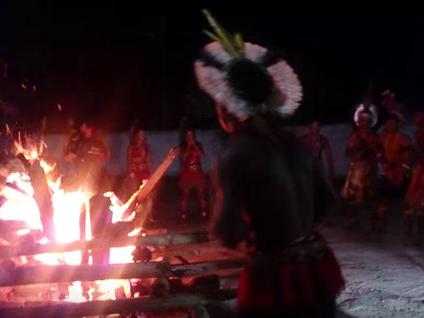 noite-cultura-indigena-capa