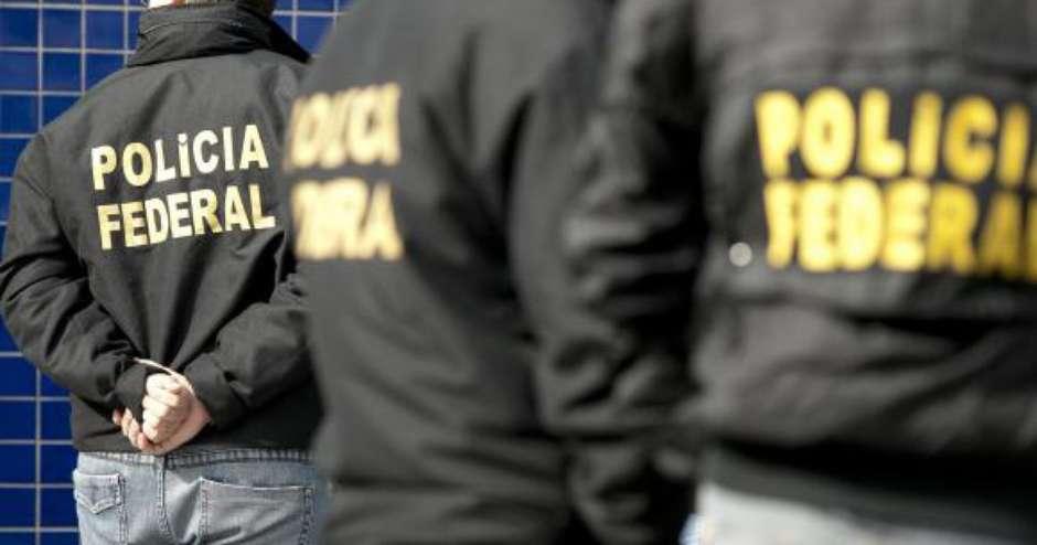 Prisão do ex-senador fez parte da 28ª fase da Lava Jato, intitulada operação Vitória de Pirro, que visa cumprir no total 21 mandados judiciais / Foto: Agência Brasil